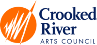 Crooked River Arts Council